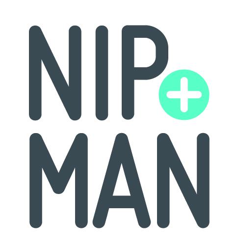 NIP + MAN
