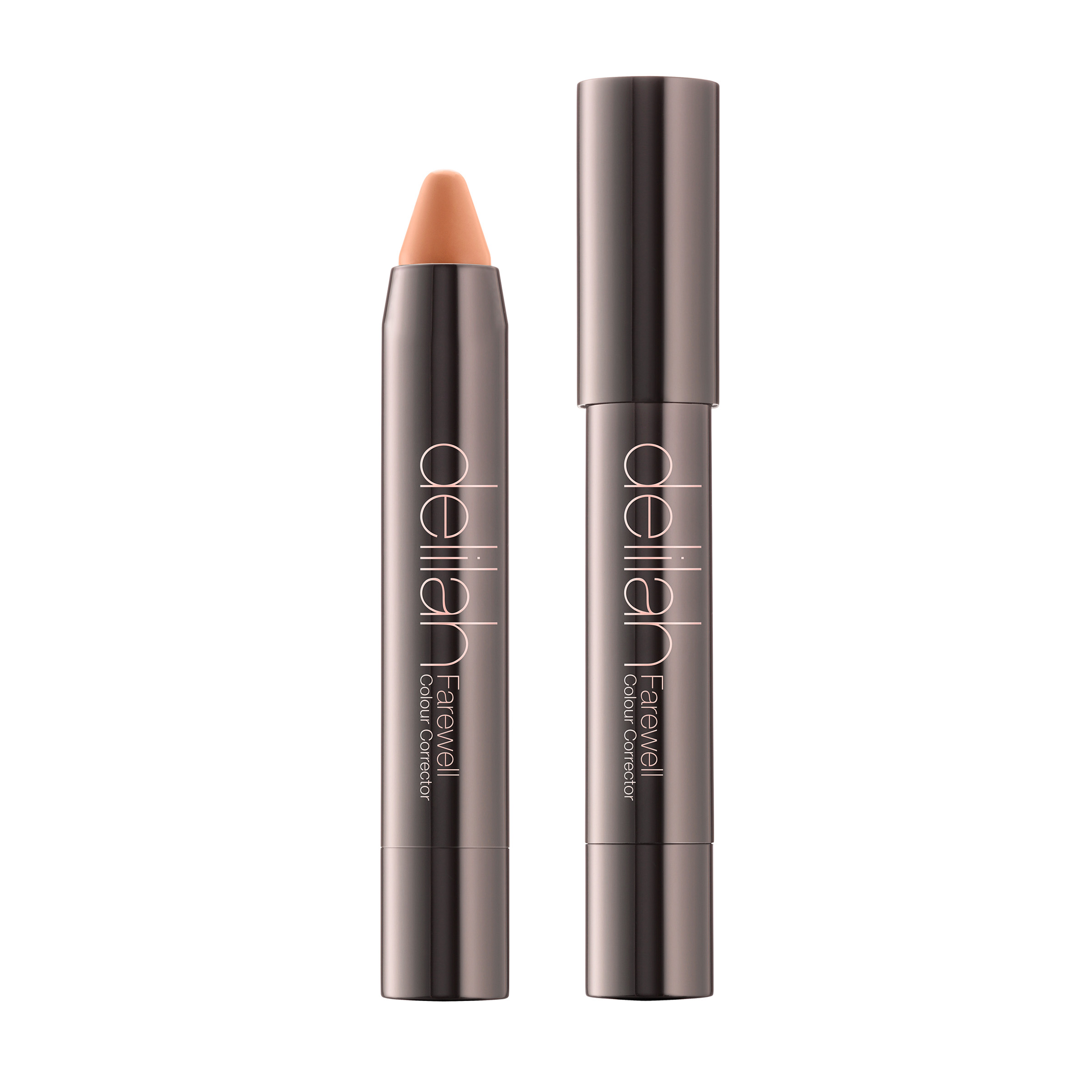 Farewell Colour Corrector - Apricot
