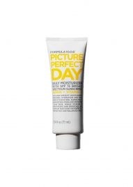 Picture Perfect Day Daily Moisturizer with SPF 15 with Guava + Vitamin C