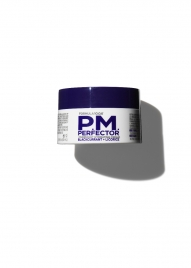 PM Perfector Overnight Hydrating Cream with Blackcurrant + Licorice