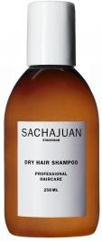 SACHAJUAN Moisturising Shampoo (250ml)