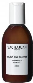 SACHAJUAN Colour Save Shampoo (250ml)