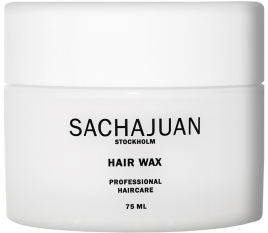 SACHAJUAN Hair Wax (75ml)