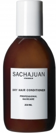 SACHAJUAN Moisturzing Conditioner (250ml)