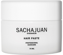 SACHAJUAN Hair Paste (75ml)