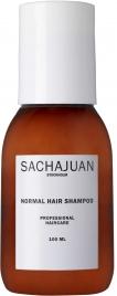 SACHAJUAN Normal Hair Shampoo (Travel)
