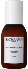 SACHAJUAN Colour Hair Shampoo (100ml)