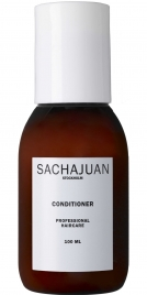 SACHAJUAN Conditioner (100ml)