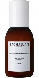 SACHAJUAN Colour Save Conditioner (100ml)