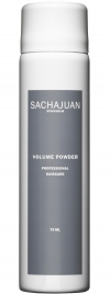 SACHAJUAN Volume Powder (75ml)