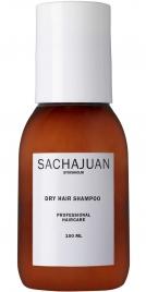SACHAJUAN Dry Hair Shampoo (100ml)
