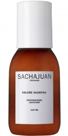 SACHAJUAN Volume Shampoo (100ml)