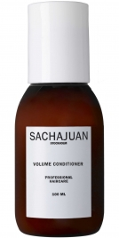 SACHAJUAN Volume Conditioner (100ml)