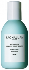 SACHAJUAN Ocean Mist Volume Conditioner (250ml)