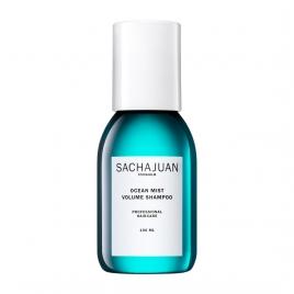 Ocean Mist Volume Shampoo 100ml-TRAVEL