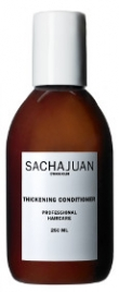 SACHAJUAN Thickening Conditioner (250ml)