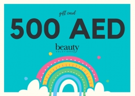500 E-GIFT CARD
