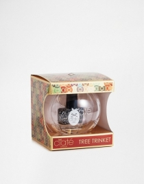 Tree Trinkets ( Festive Editon ) bauble