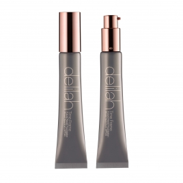 Time Frame Future Resist Foundation SPF 20 - Shell