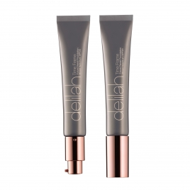 Time Frame Future Resist Foundation SPF 20 - Nutmeg