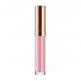 Colour Gloss Ultimate Shine Lipgloss- Ghost