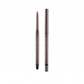 Eye Line Longwear Retractable Pencil - Coal