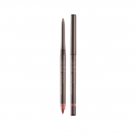 Lip Line Longwear Retractable Pencil - Naked