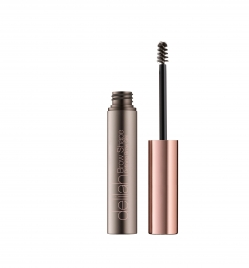 Brow Shape Defining Brow Gel - Sable