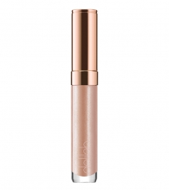 Colour Gloss Ultimate Shine Lipgloss- Alisa