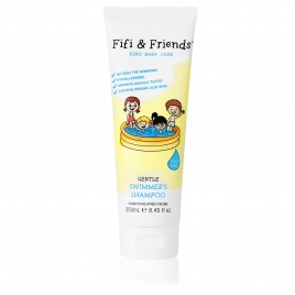 F&F Gentle Swimmers Shampoo 250ml