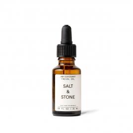 Antioxidant Facial Oil - 0.9 FL OZ / 25 ML