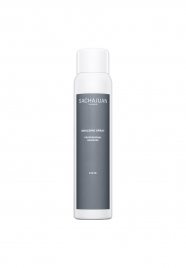 Moulding Spray 125ml