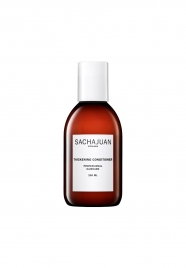 Thickening Conditioner 250ml