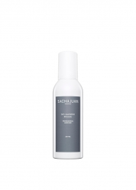 Dry shampoo mousse 200ml
