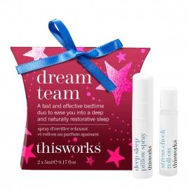 Dream Team  kit
