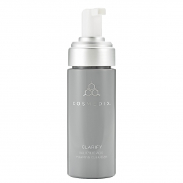 Clarify 5.0oz./150ml