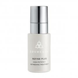 Refine Plus 15ml / .5 fl oz