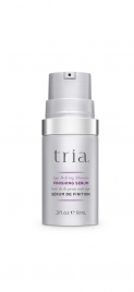 Tria Rejuvenating Finishing Serum