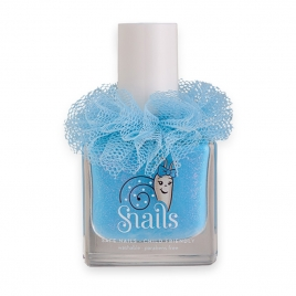 Nail Polish-Baby Cloud Ballerine