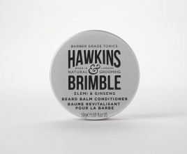 Hawkins & Brimble Beard Balm Conditioner (50g)