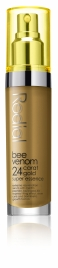 Bee Venom 24 Carat Gold Super Essence
