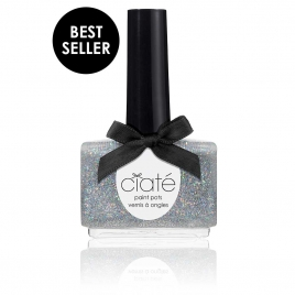 Ciate Paint Pot (Confetti)