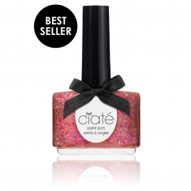 Ciate Paint Pot (Love Letter)