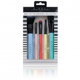 Lottie Best of Brushes Collection