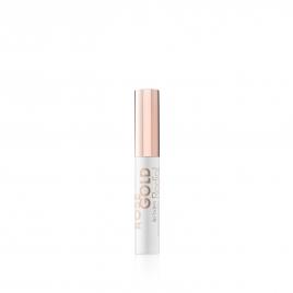 Rose Gold Lip Balm