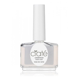 Ciate Underwear (Base Coat)