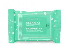 Clean AF 4-Pack