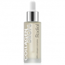 Booster Drops - Collagen