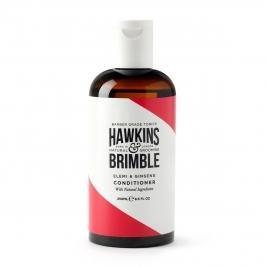 Hawkins & Brimble Conditioner (250ml)