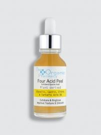 Four Acid Peel